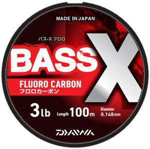 BASS-X100m_1.jpg