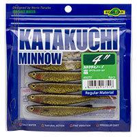 KATAKUCHI_MINNOW_4inch_PK.jpg