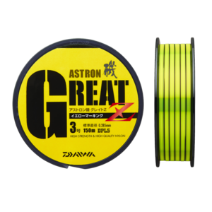 astron_iso_greatZ_YM_l.png