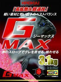 g-max.jpg