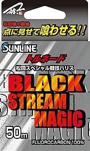 m_bk-magic5B15D.jpg