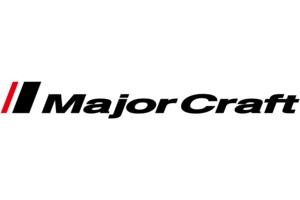 majorcraft.jpg