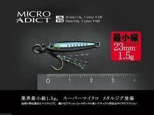 microHP-300x225.jpg