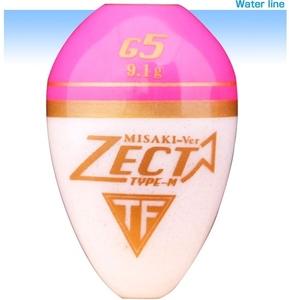 naka_zect_misaki.jpg