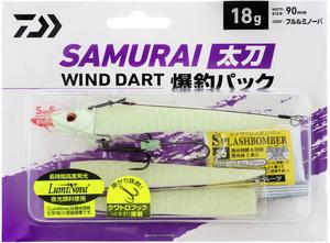 samuraitachi_WINDDART_pack.jpg